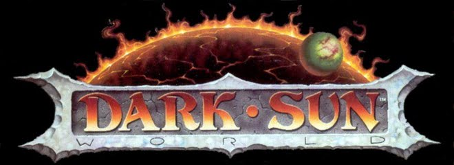 Darksun1