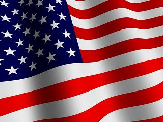 american-flags-clipart.png.jpg