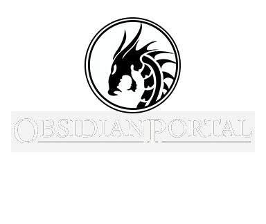 Campaign of the Year 2020