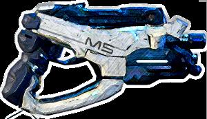 MFA_Weapon_M5Phalanx.png