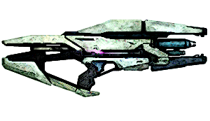 MFA_Weapon_AssaultRiflePhaeston.png