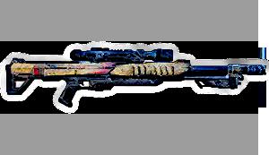 MFA_Weapon_SniperRifleM98Widow.png
