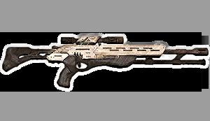 MFA_Weapon_SniperRifleM97Viper.png