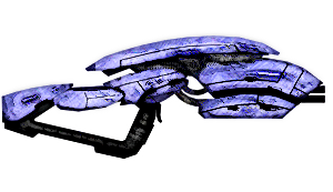 MEA_Weapon_AssaultRifleGethPulseRifle.png