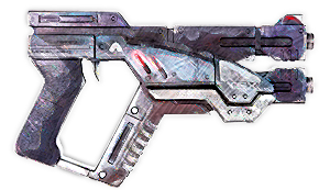MEA_Weapon_PistolM3Predator.png