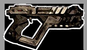 MEA_Weapon_SubmachineGunM4Shuriken.png