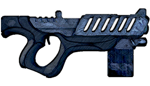 MEA_Weapon_SubmachineGunM9Tempest.png