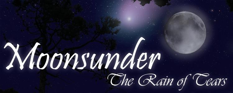 Moonsunder banner final