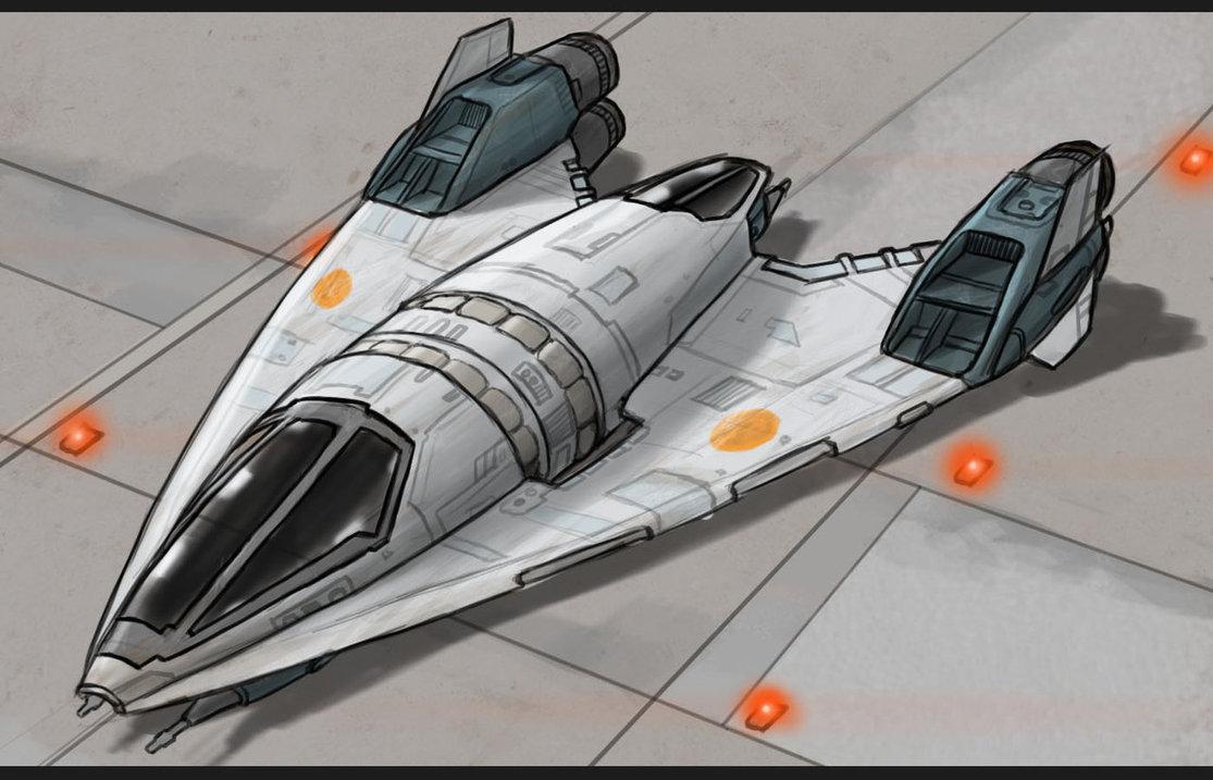 TEC-12S_Spearhead.jpg