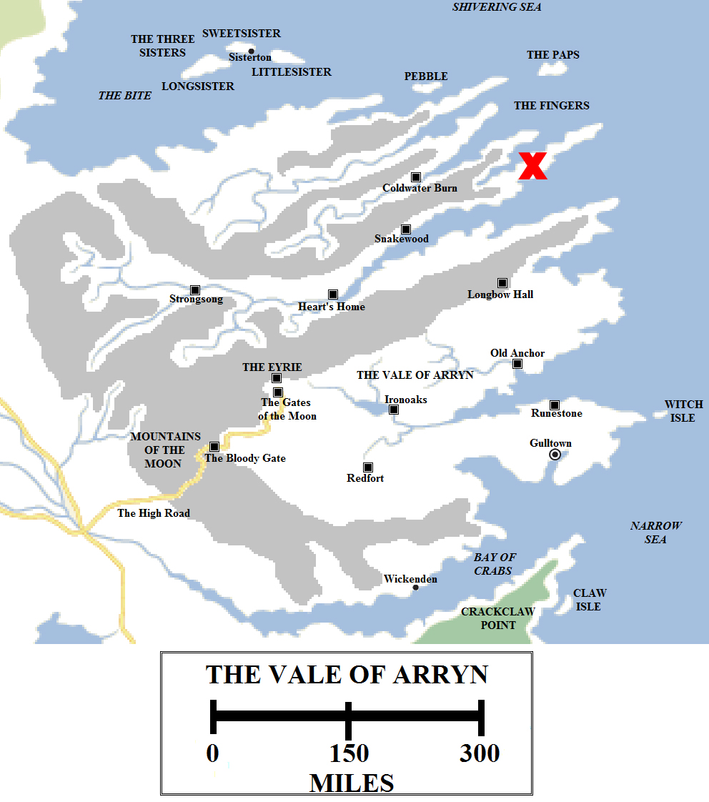 https://db4sgowjqfwig.cloudfront.net/campaigns/193944/assets/874111/westeros-the-vale-of-arryn.jpg?1529812593