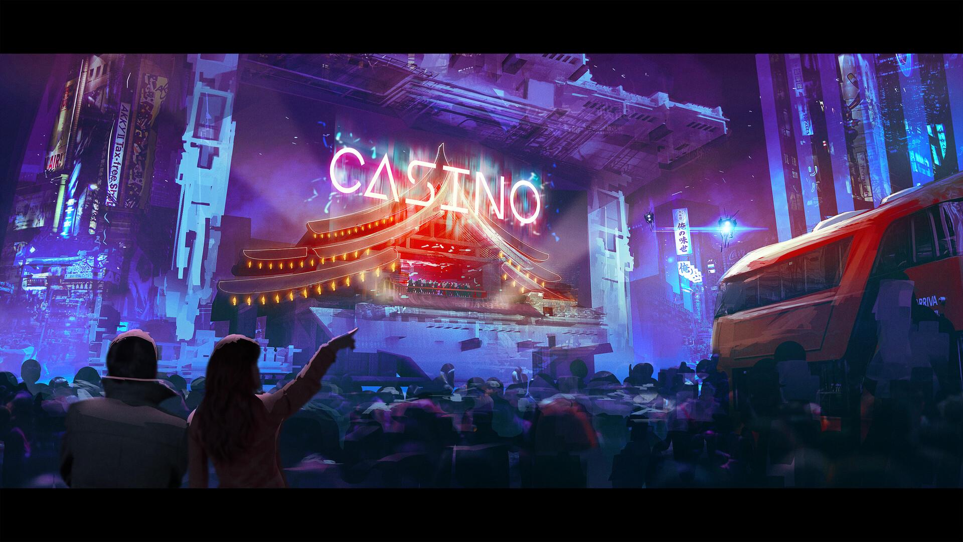 https://db4sgowjqfwig.cloudfront.net/campaigns/194159/assets/1117084/simon-krieg-scifi-casino.jpg?1601418037