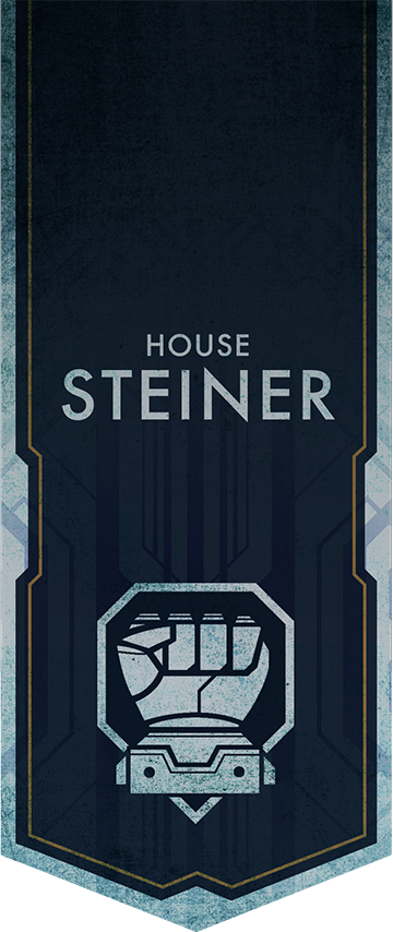 HouseSteinerBanner.png