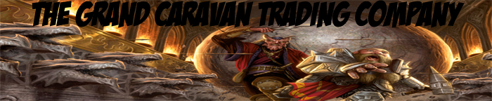 Grandcaravan