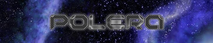 Polera logo