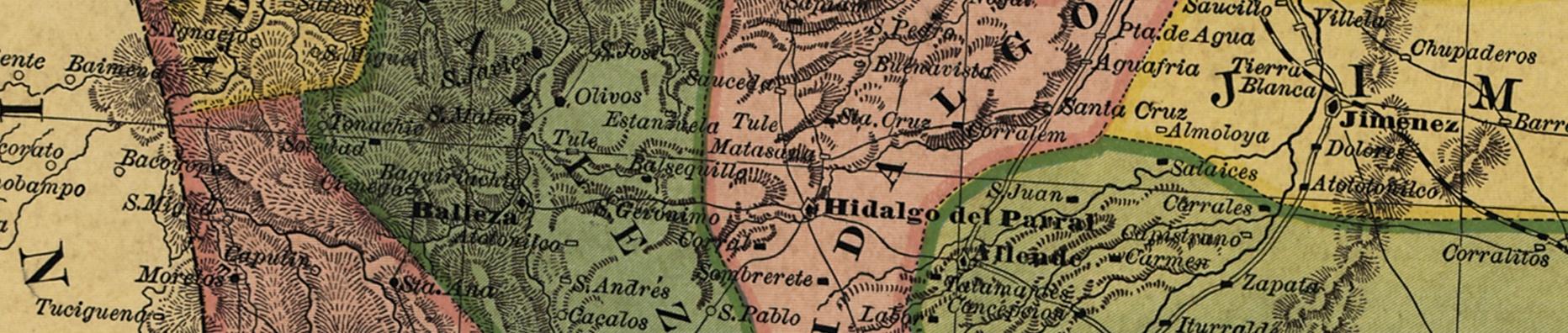 mexico1889.obsidianportal.com
