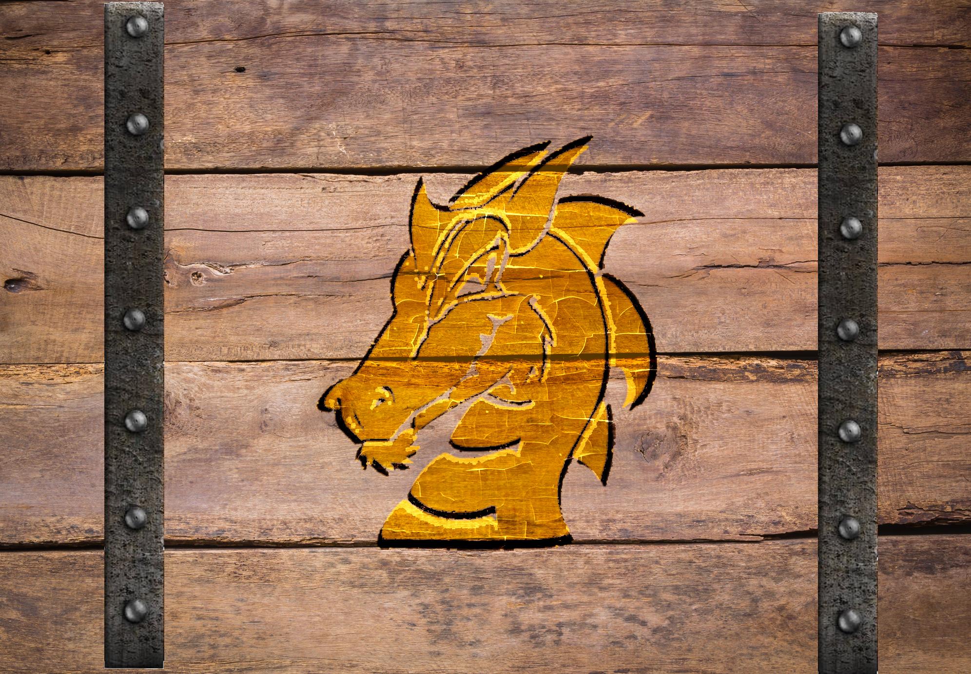 golden_dragon_sign.png