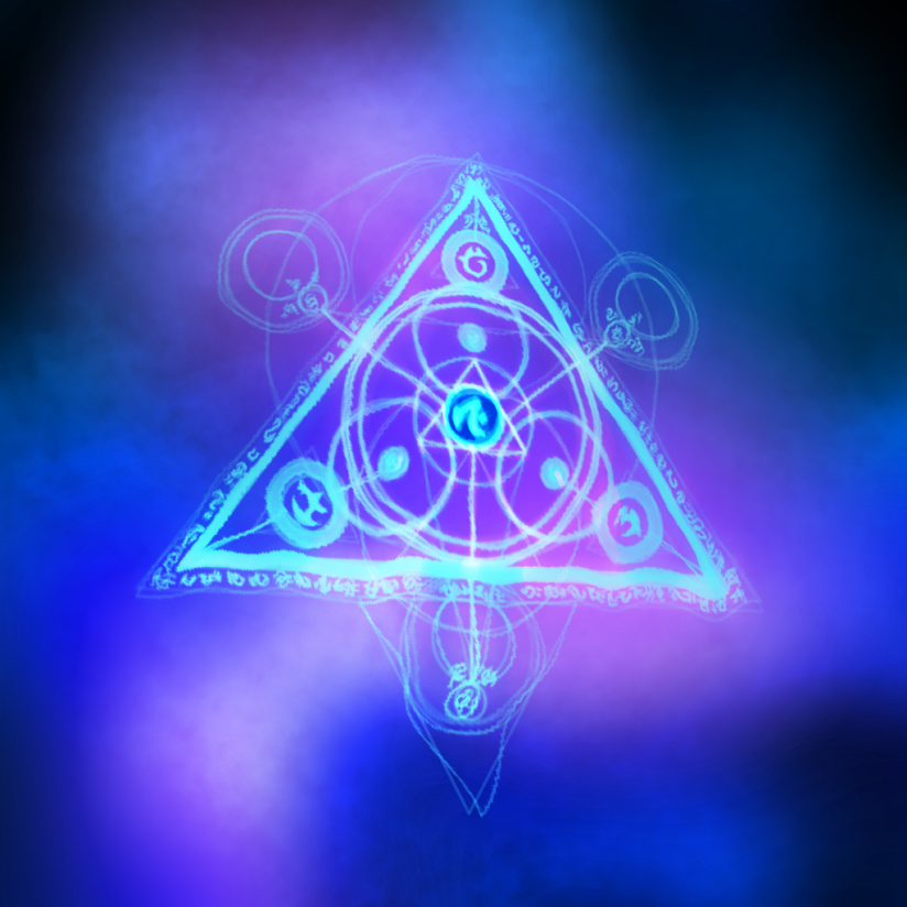spell_glyph.png