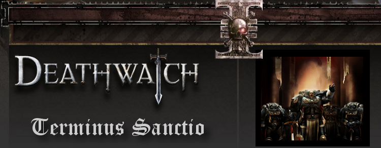 Op deathwatch banner