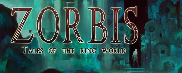 Zorbis banner 01