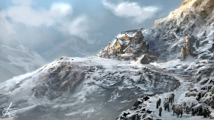 mountain_village.jpg