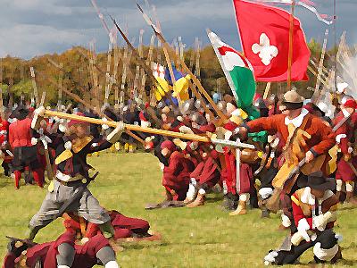 BattleforHopesReturn2.jpg