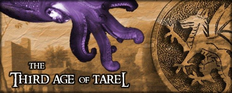 Tarel banner 750x300