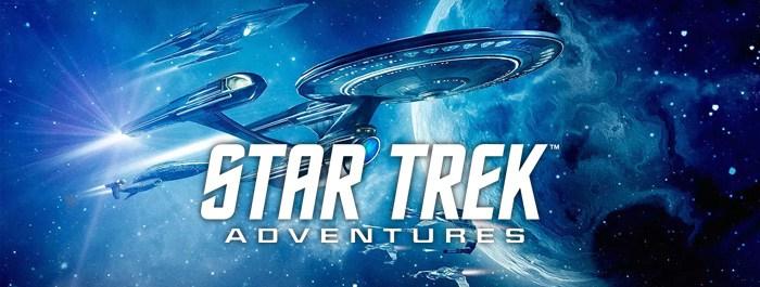Star trek adventures banner