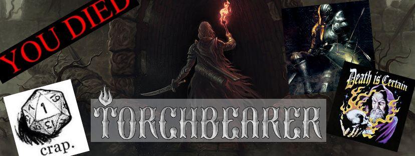 torchbearer_banner.jpg