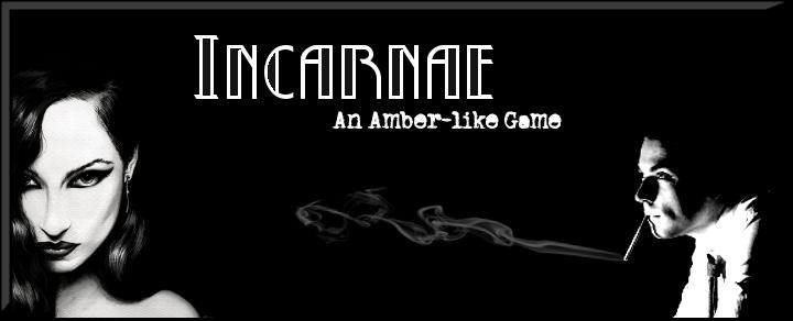 Incarnae banner3