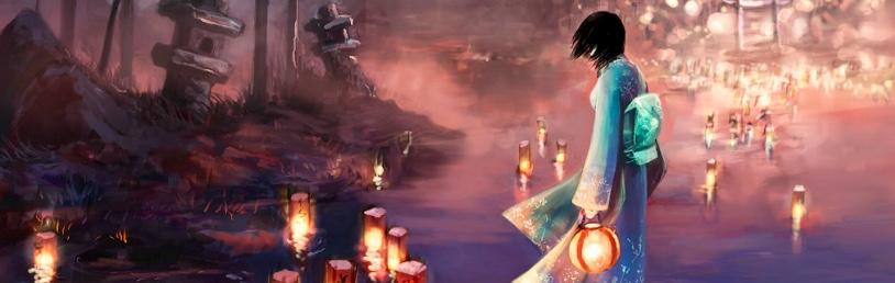 Risultato immagini per emerald empire rokugan