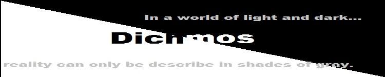 Dichmos banner