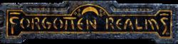 250px forgotten realms logo