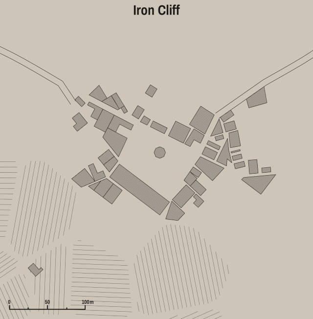 IronCliff.jpg