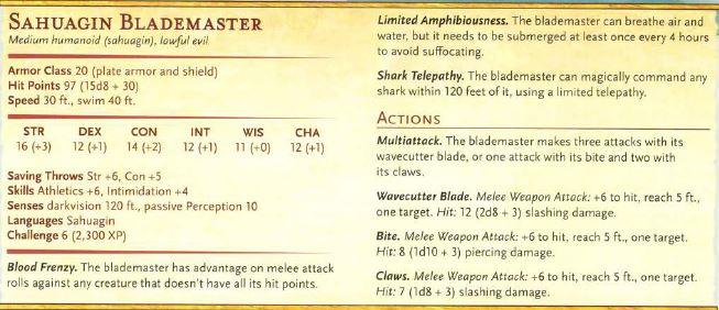 Stats.Sahuagin.Blademaster.JPG