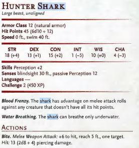Stats.HunterShark.JPG