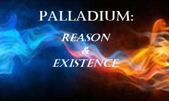 Op palladium logo
