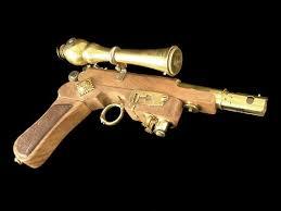 solomani_laser_pistol.jpg