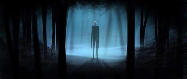 140606-slender-man-mn-735_297a98e4b78681fe7a932d8c5069f8db.fit-760w.jpg