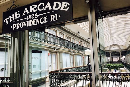 arcadeprovidence_1.jpg