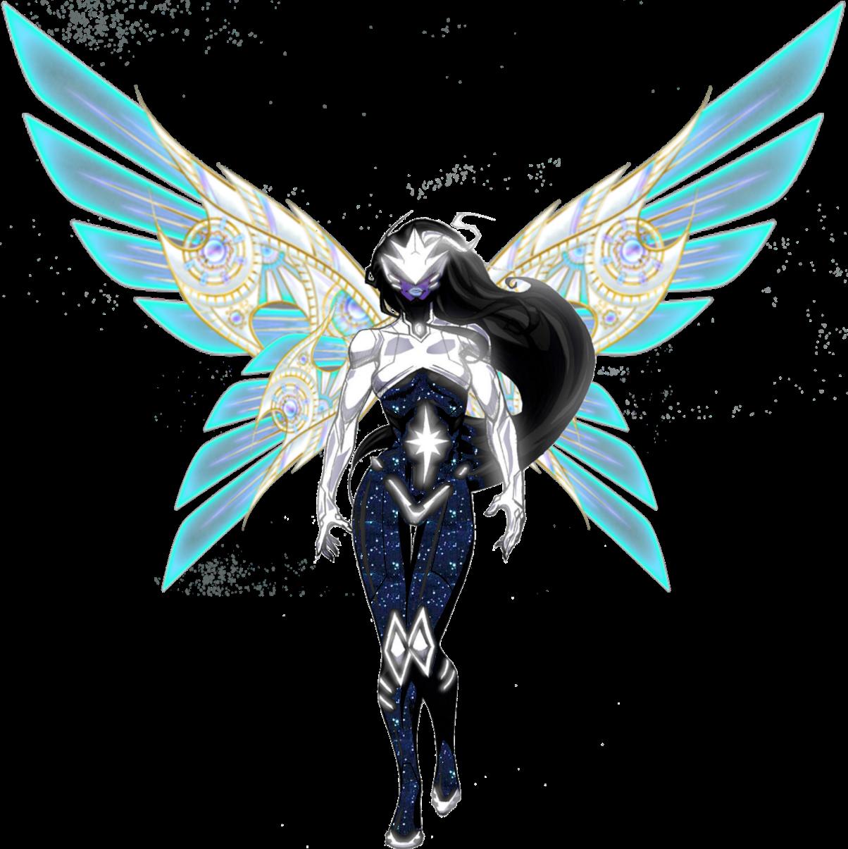 Nebula2.png