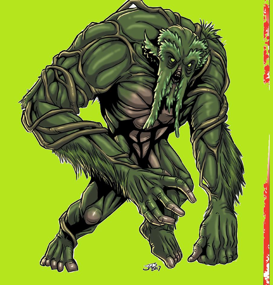 Green_Man.png