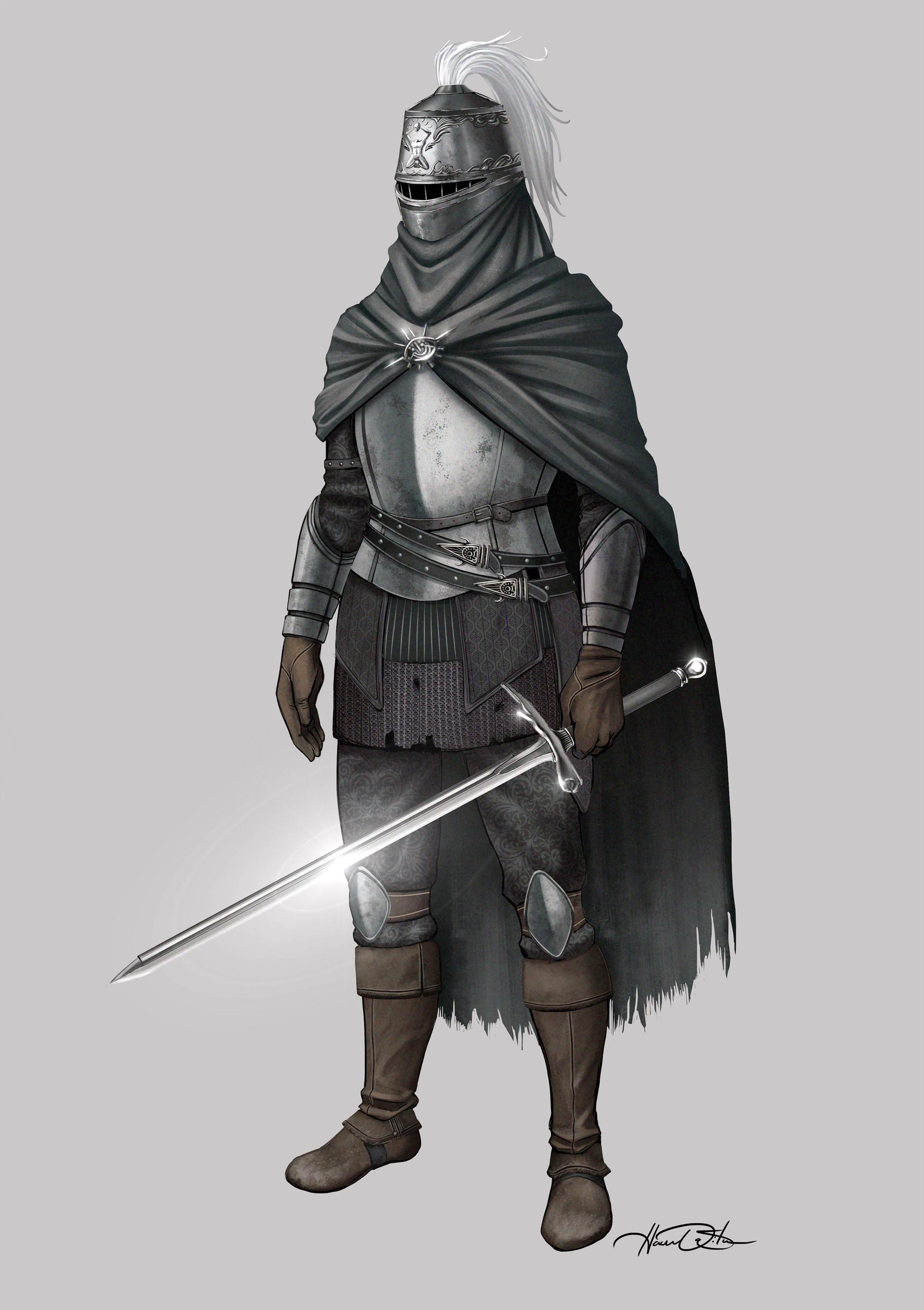 haven-dasilva-silver-knight.jpg