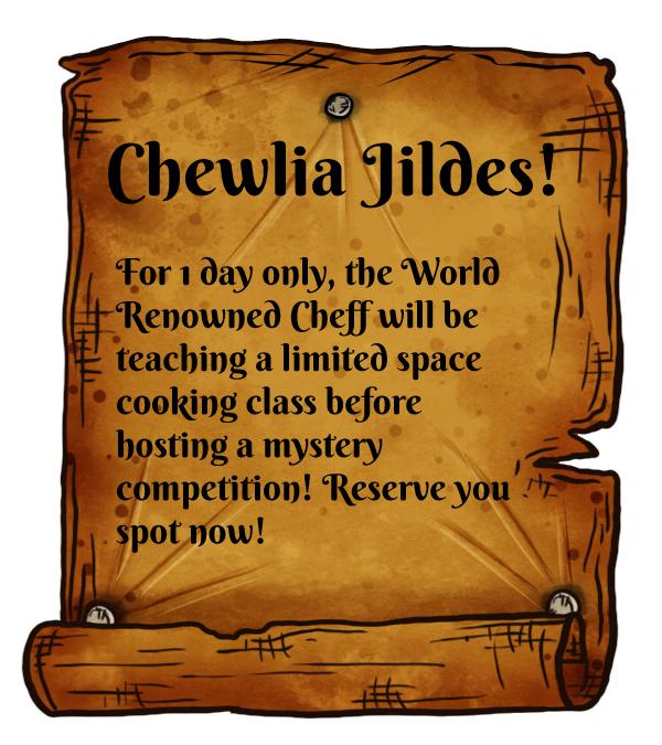 Chewlia.jpg