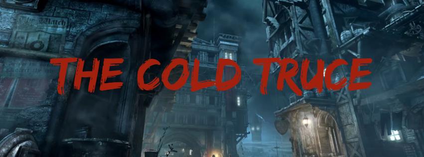 Coldtruce