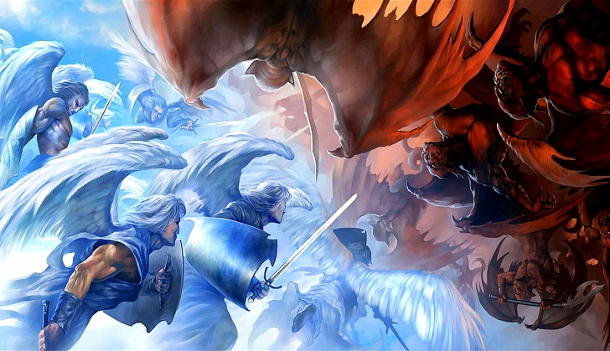 Angels-and-Demons-in-Battle-610x351.jpg