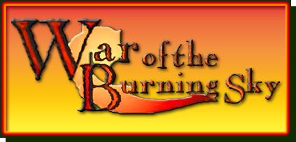 Wobs logo