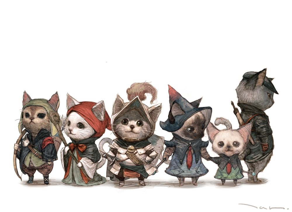 Tibbits.jpg