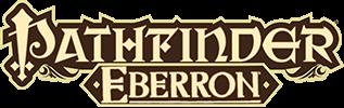 PathfinderEberronLogo.png