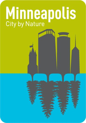 Minneapolis_City_by_Nature_logo_2011.jpg