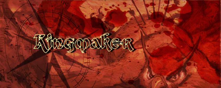 Kingmaker 2.5
